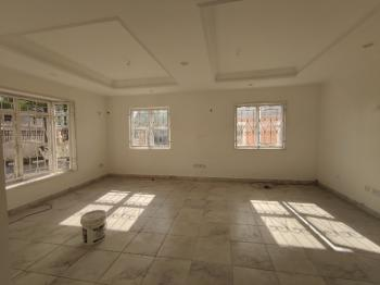 24 Hours Electricity Powered 4 Bedroom Apartment with Bq, Admiralty Way, Lekki Phase 1, Lekki, Lagos, Flat for Rent