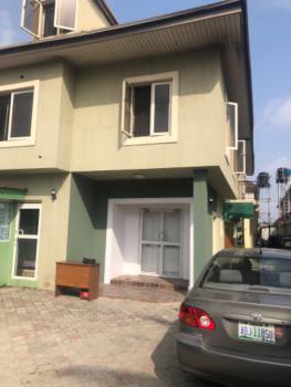 a Big Room, Lekki Phase 1, Lekki, Lagos, Office Space for Rent