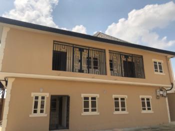 Brand New 2 Bedroom, Treasure Estate, Sangotedo, Ajah, Lagos, Flat for Rent