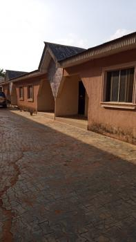 Lovely Renovated 2 Bedroom Flat, Unity Estate, Ayobo, Lagos, Flat for Rent