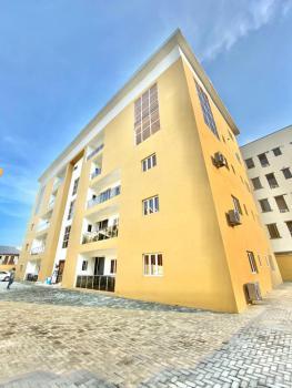 3 Bedroom Luxury Apartment, Oniru, Victoria Island (vi), Lagos, Block of Flats for Sale