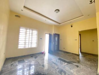 Luxury 3 Bedrooms with Excellent Facilities, Ologolo, Lekki Phase 1, Lekki, Lagos, Flat for Sale
