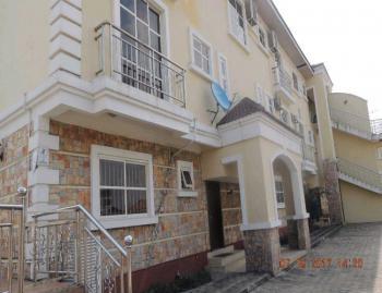Luxurious Terrace and Penthouse, Spring Gate Estate, Oniru, Victoria Island (vi), Lagos, Terraced Duplex for Sale