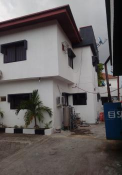 Luxury Serviced Miniflat, Off Road 12, Lekki Phase 1, Lekki, Lagos, Mini Flat for Rent