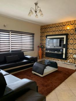3 Bedroom Apartment, Off Admiralty Road, Lekki Phase 1, Lekki, Lagos, Flat Short Let