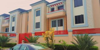 5 Bedroom Semidetached Duplex with Bq, Banana Island, Ikoyi, Lagos, Semi-detached Duplex for Sale