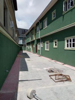 Lovely 2 Bedroom with Good Finishing, Sangotedo, Ajah, Lagos, Flat for Rent