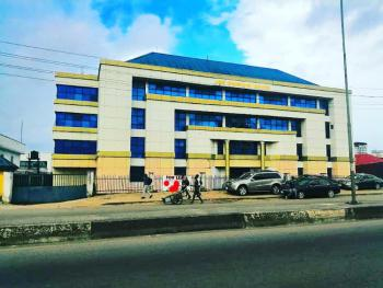 Ultra Modern Office Complex and Warehous Facility with Ample Space, Trans Amadi, Port Harcourt, Rivers, Office Space for Rent