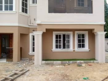 Newly Built 4 Bedrooms Flat, Glory Estate, Ifako, Gbagada, Lagos, Flat for Rent