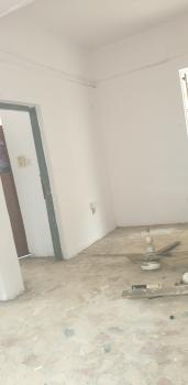2 Bedroom Flat Office Space, Close to Ozone Cinemas, Sabo, Yaba, Lagos, Office Space for Rent