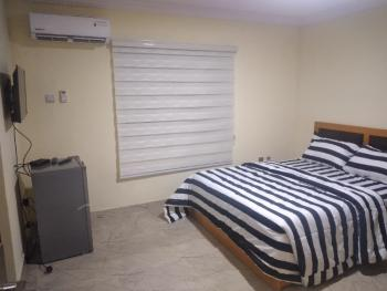 Furnished Studio Apartment, Kofo Abayomi Street, Victoria Island (vi), Lagos, Self Contained (single Rooms) for Rent