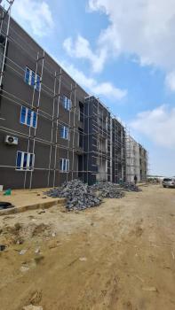 3 Bedrooms Flat, Off Monastery Road, Ibeju Lekki, Lagos, Flat for Sale