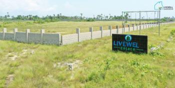 Peaceable Estate, Ogogoro Town, Ibeju Lekki, Lagos, Residential Land for Sale