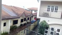 2 Units Of Luxury 3 Bedroom Bungalow, Rumuogba, Port Harcourt, Rivers, 3 Bedroom, 4 Toilets, 3 Baths House For Sale