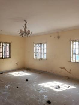 Miniflat, Gated Estate Off Badore Road, Badore, Ajah, Lagos, Mini Flat for Rent
