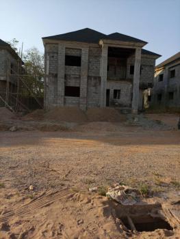 5 Bedrooms Duplex, Gaduwa Estate, Gaduwa, Abuja, Detached Duplex for Sale