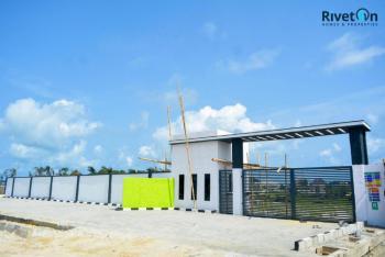 300 Sqm, Okun-ajah, Ajah, Lagos, Residential Land for Sale