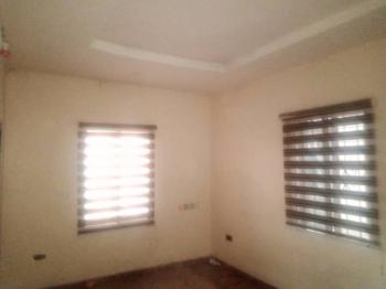 Self Contained Bq, Gwarinpa, Abuja, Self Contained (single Rooms) for Rent