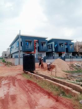 Dry Plots of Land in a Modern Estate with Governors Consent, Isheri North, Lagos, Residential Land for Sale