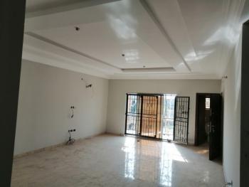 Executive Brand New 3bedroom Flat, Monastery Road, Sangotedo, Ajah, Lagos, Flat for Rent