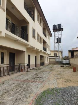 6 Units of 3 Bedrooms Flat, Road 13, Lekki Phase 1, Lekki, Lagos, Flat for Sale