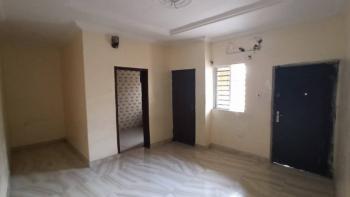 2bedroom, 5 Road  Ola Street Sunview Estate, Sangotedo, Ajah, Lagos, Flat for Rent