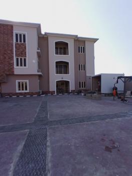 Luxury 3bedrom Apartment, Ikota, Lekki, Lagos, Flat for Rent