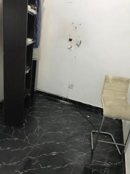 Mini Office Available on Ado, Ado, Ajah, Lagos, Office Space for Rent
