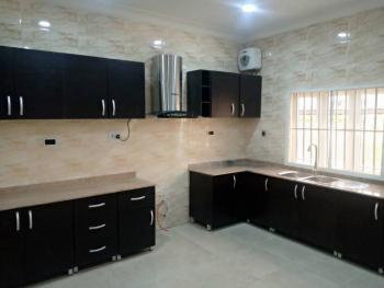 Luxury 8 Units Flats, Awuse Estate Off  Opebi Road, Opebi, Ikeja, Lagos, Flat / Apartment for Sale
