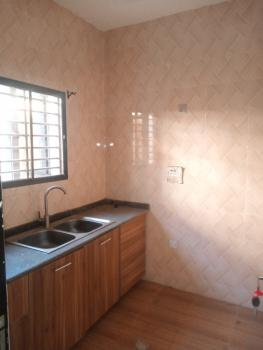 Very Cute and Massive Built Self Contained Apartment, Area 1, Garki, Abuja, Self Contained (single Rooms) for Rent