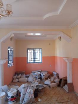 Brand New 3 Bedroom Flat All Ensuite, Sunrise Estate, Enugu, Enugu, Flat for Rent
