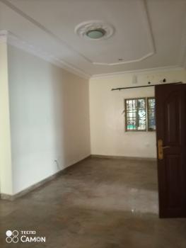 Luxury 3 Bedroom Flat in a Serene Estate, Osapa London, Lekki Phase 2, Lekki, Lagos, Flat for Rent
