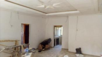 a Newly Refurbished 2 Bedroom Flat All Rooms Ensuite, Off Ajayi Road, Ogba, Ikeja, Lagos, Flat for Rent