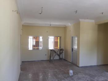 Tastefully Finished 2 Bedroom, Area 2, Garki, Abuja, Flat for Rent