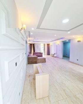 2 Bedroom Fully Serviced Flat, Chevron, Lekki Phase 2, Lekki, Lagos, Flat for Sale