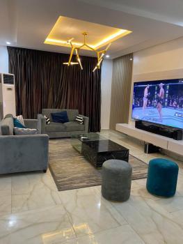 4 Bedroom Duplex, Oniru, Victoria Island (vi), Lagos, Detached Duplex Short Let