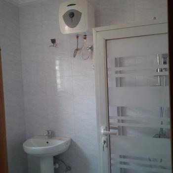 3 Bedroom Duplex, Berger, Arepo, Ogun, Semi-detached Duplex for Rent