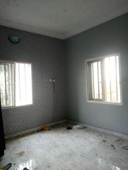 Lovely 3 Bedroom Flat with in a Secured Estate, Happy Land, Sangotedo, Ajah, Lagos, Flat for Rent