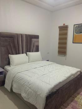 4 Bedrooms, Lekki, Lagos, Semi-detached Duplex Short Let