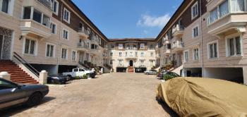 Luxury 2 Bedroom Apartment, Old Ikoyi, Ikoyi, Lagos, Flat for Rent