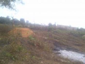 Plots of Land at Igbene, Oko Ito Gberigbe, Igbene, Oko Ito Gberigbe, Ikorodu, Lagos, Mixed-use Land for Sale