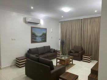 Luxuriously Furnished 3 Bedroom Apartment, Cadogan Estate, Osapa, Lekki, Lagos, Flat Short Let
