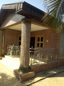 2 Bedroom Flat, Omolayo Estate, Akobo, Ibadan, Oyo, Flat for Rent