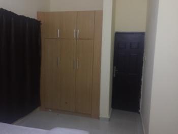 Serviced Rooms, Shell Cooperative Estate, Gaduwa, Abuja, Terraced Duplex Short Let