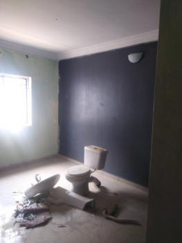 Luxury 3 Bedroom Flat Ensuite with Necessary Facilities, Valley View Estate, Along Igbogbo Road, Ebute, Ikorodu, Lagos, Flat for Rent