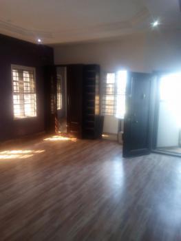 1 Master Bedroom Self Wit Open Kitchen, Chevron, Bera Estate, Lekki, Lagos, Detached Duplex for Rent