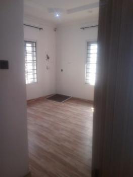 Open Kitchen Mini Flat, Bera Estate, Chevron, Lekki, Lagos, Detached Duplex for Rent