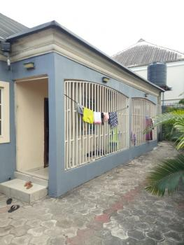 a Lovely 2 Units of 2 Bedroom Flat, New Road Off Ada George, Port Harcourt, Rivers, Block of Flats for Sale