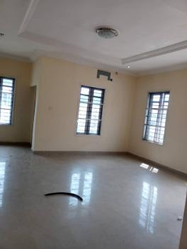 Shared Room Self Contained, Behind Mega Chicken, Ikota, Lekki, Lagos, Self Contained (single Rooms) for Rent