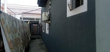 Luxury Built 10 Bedroom Hotel, Ibeju Lekki, Lagos, Hotel / Guest House for Rent